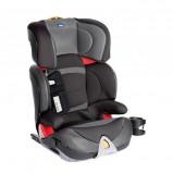 Afbeelding van Chicco autostoel Oasys 2 3 FixPlus Evo stone