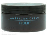 Abbildung von American Crew Fiber Pliable With High Hold And Low Shine 85 Gr