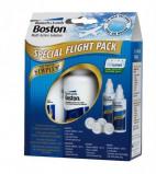 Afbeelding van Bausch Lomb Boston Alles in één lenzenvloeistof Harde Lenzen Reisverpakking 120ML
