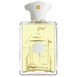 Afbeelding van Amouage Beach Hut Man 100 ml eau de parfum spray