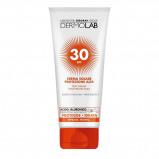 Afbeelding van Dermolab Sun Cream Spf 30 Sun Beauty