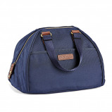 Image of Ariat Hat Bag Core Hard Hat Bag Blue One Size