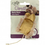 Afbeelding van AFP Crumples Hipster Mouse 1 st