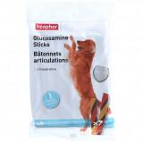 Obrázek Beaphar Glucosamine Sticks Dog 7 Pcs