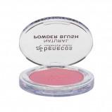 Abbildung von Benecos Compact Blush Mallow Rose Rouge Make up