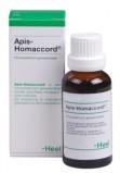 Afbeelding van Homeoden Heel Alchemilla vulgaris phyto (100 ml)