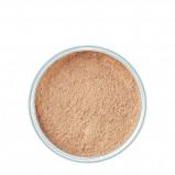 Afbeelding van Artdeco Mineral Powder Foundation Honey Poeder Kwasten Make up