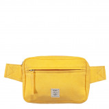 Immagine di Barts Nautilus waist bag 6330017