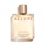 Afbeelding van Chanel Allure Homme after shave lotion 100ml