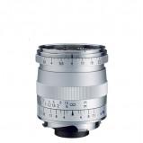 Afbeelding van Carl Zeiss Biogon T* 21mm f/2.8 ZM Leica M Zilver