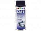 Afbeelding van Dupli color cars spray universeel 400 ml, blank hoogglans
