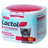 Afbeelding van Beaphar Lactol Kitten Milk 500 gr