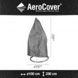 Afbeelding van AeroCover Hangstoelhoes dia. 100x200 cm