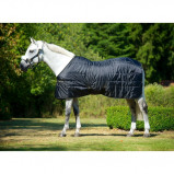 Immagine di Back on Track stable rug Rime Mia 160gr