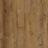 Afbeelding van Aspecta Elemental Isocore Residential EM967110 Colonial Oak Honey PVC