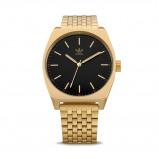 Afbeelding van Adidas Process Goudkleurig horloge Z02 1604 00