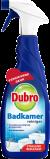 Afbeelding van Dubro Badkamer Reiniger Spray 650ML