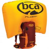 Obrázek BCA Float 2.0 17L SPEED