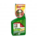 Afbeelding van Bayer Dimanin spray 1 l