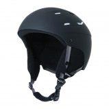 Bild av Brunotti Men and Women snow helmets Field 1 Helmet Black size 54/58