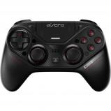Afbeelding van Astro C40 TR controller PS4 / PC