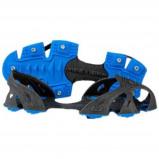 Afbeelding van 32 North anti slipzolen stabilicers Sport blauw maat S
