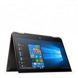 Afbeelding van HP 13.3 inch Full HD 2 in 1 laptop Spectre x360 13 AP0180ND