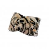 Afbeelding van Barts Aster Leopard Hoofdband 4469009