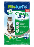 Afbeelding van Biokat\\\'s Fresh 10 liter/10 kg...