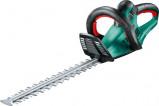 Afbeelding van Bosch AHS 45 26 elektrische heggenschaar