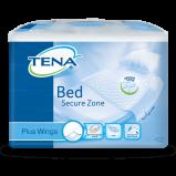 Afbeelding van Tena Bed Onderlegger Super 60 x cm 30 st.