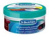 Afbeelding van Dr. Beckmann Vitrokeramische Poetssteen 250 gram