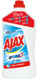 Afbeelding van Ajax Allesreiniger Optimal 7 1000ML Fris