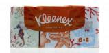 Afbeelding van Kleenex Collection Zakdoekjes 6 X 7, 6x7 stuks