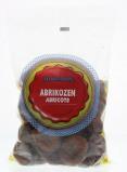Afbeelding van Gedroogde Abrikozen Biologisch 500 gram
