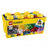 Afbeelding van 10696 LEGO® Classic Creatieve medium opbergdoos