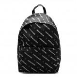Bilde av Calvin Klein Jeans laptop bag K40K400613001