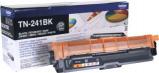 Afbeelding van Tonercartridge Brother TN 241BK zwart Supplies