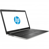 Afbeelding van HP 17 ca0992nd laptop