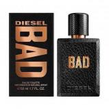 Afbeelding van Diesel Bad Eau de toilette 50 ml
