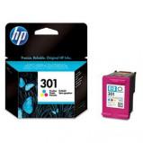 Afbeelding van Inktcartridge HP CH562EE 301 kleur Supplies