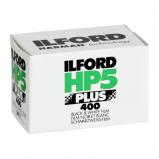 Afbeelding van 1 Ilford HP 5 plus 135/24