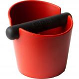 Afbeelding van Cafelat Tubbi uitklopbak rood