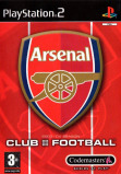 Afbeelding van Arsenal Club Football