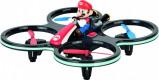 Afbeelding van Carrera 370503024 Quadrocopter Mini Mario copter