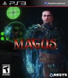 Afbeelding van Magus