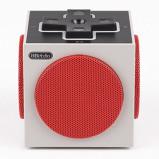 Afbeelding van Retro Cube Speaker (8bitdo)