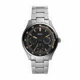Obrázek Fossil Belmar hodinky FS5575
