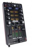Abbildung von Akai AMX Controller