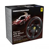 Image of Thrustmaster Ferrari GTE 458 Edition Wheel Add On